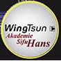 WingTsun Akademie Frechen